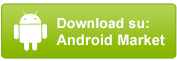 Android download market